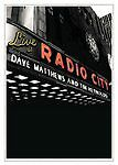 Dave-Matthews-and-Tim-Reynolds-Live-at-Radio-City-Music-Hall-DVD-2007-2-Disc-Set-DVD-2007