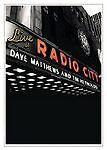 Dave-Matthews-and-Tim-Reynolds-Live-at-Radio-City-Music-Hall-DVD-2007-2-Disc-Set-DVD-2007