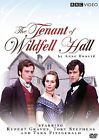 The Tenant of Wildfell Hall (DVD, 2008) (DVD, 2008)