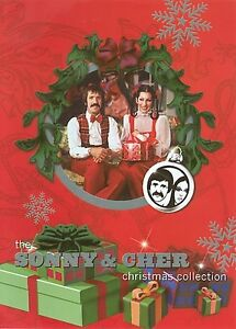 Sonny-and-Cher-Christmas-Collection-DVD-2004-DVD-2004