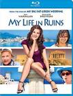 My Life in Ruins (Blu-ray Disc, 2009)