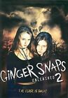 Ginger Snaps 2 : Unleashed (DVD, 2004)
