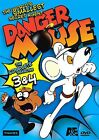 Danger Mouse - The Complete Seasons 3 & 4 (DVD, 2005, 2-Disc Set) (DVD, 2005)