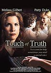 True Stories Collection - Touch Of Truth: Melissa Gilbert, Patty Duke (DVD) NEW!