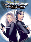 My Mother, the Spy (DVD, 2004)