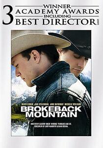 Brokeback-Mountain-DVD-2006-Anamorphic-Widescreen-NEW