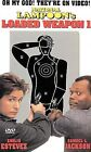 National Lampoon's Loaded Weapon 1 (DVD, 1999)