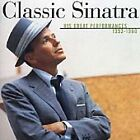 Classical CDs Frank Sinatra