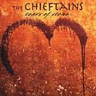 The Chieftains - Tears of Stone (1999)