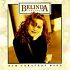 CD: Her Greatest Hits by Belinda Carlisle (CD, Jun-1992, MCA (USA))