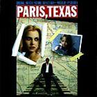 Ry Cooder - Paris, Texas (Original Soundtrack, 1992)