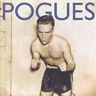 The Pogues - Peace and Love (1994)