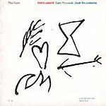 Import Trio ECM Music CDs