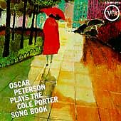 Oscar Peterson Plays The Cole Porter Songbook Oscar Peterson Very Good CD - Gillingham, United Kingdom - Oscar Peterson Plays The Cole Porter Songbook Oscar Peterson Very Good CD - Gillingham, United Kingdom