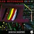 CD: Color Rit by Lee Ritenour (Jazz) (CD, Sep-1989, GRP (USA))