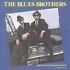 CD: The Blues Brothers [Original Soundtrack] by Blues Brothers (The) (CD, Aug-1...