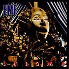 Stigma by EMF (CD, Jul-1996, Gold Rush)