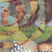 Mercury Rev Yerself Is St....<br>$350.00