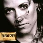 The Globe Sessions by Sheryl Crow (CD, Jul-1999, A&M (USA))