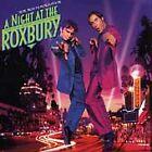 Soundtrack - Night at the Roxbury (Original , 1999)