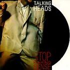 Stop Making Sense [Special Edition] by Talking Heads (CD, Sep-1999, Sire/London/Rhino)