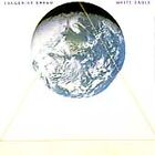 Tangerine Dream - White Eagle (1995)