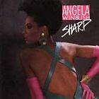 Angela Winbush - Sharp (2003)