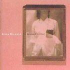 Refugees of the Heart by Steve Winwood (Cassette, Nov-1990, Virgin)