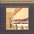 CD: Innervisions by Stevie Wonder (CD, Nov-1991, Mobile Fidelity Sound Lab)