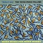 The Young Fresh Fellows - Totally Lost (2002)