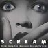 Scream by Original Soundtrack (CD, Dec-1996, TVT (Dist.))