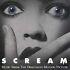 Scream by Original Soundtrack (CD, Dec-1996, TVT (Dist.))