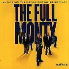 Soundtrack - Full Monty [Original ] (Original , 2001)