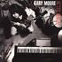 CD: After Hours by Gary Moore (CD, Mar-1992, Charisma (USA))