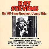 Album Ray Stevens Music Cassettes for sale   eBay