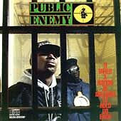 Public-Enemy-It-Takes-A-Nation-Of-Millions-To-Hold-Us-Back-CD-album-1988