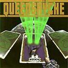 Queensrÿche - Warning (2000)