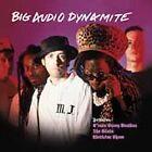Super Hits by Big Audio Dynamite (CD, May-1999, Columbia/Legacy)