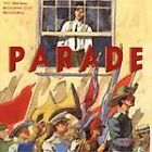 Soundtrack - Parade [Brown] [Original Broadway Cast] (2006)