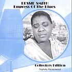 Empress of the Blues: Collectors Edition by Bessie Smith (CD, Feb-1996, Collector's Edition)