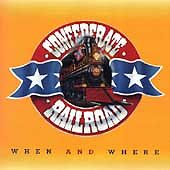 When-and-Where-by-Confederate-Railroad-CD-Jun-1994-Atlantic-Label