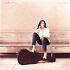 CD: White Shoes by Emmylou Harris (CD, Jan-1996, Warner Bros.)