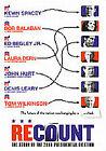 Recount (DVD, 2009)