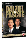 Daziel And Pascoe - Series 2 (DVD, 2007)