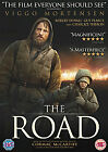 The Road (DVD, 2010)