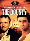 The Bounty (DVD, 2000, Widescreen)