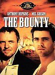 The Bounty (DVD, 2000) - NEW!!