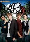 Big Time Rush: Season One, Vol. 1 (DVD, 2011, 2-Disc Set)