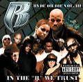 Ruff Ryders III (2002)