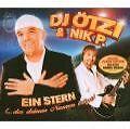 Deutsche aus Deutschland mit Schlager und Volksmusik vom Polydor's Musik-CD